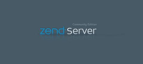 zend-server-ce